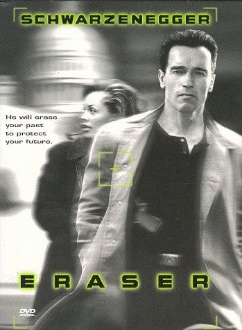 Eraser System.Collections.Generic.List`1[System.String] artwork