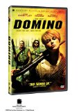Domino (Full Screen Edition) System.Collections.Generic.List`1[System.String] artwork