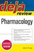 Pharmacology   2007 9780071474610 Front Cover