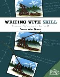 Writing with Skill   2013 9781933339610 Front Cover