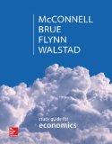 Economics: 20th 2014 9780077660611 Front Cover