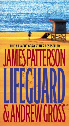 Lifeguard  N/A edition cover