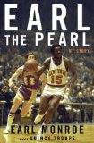 Earl the Pearl My Story N/A edition cover