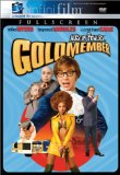 Austin Powers In Goldmember (Infinifilm Full Screen Edition) System.Collections.Generic.List`1[System.String] artwork