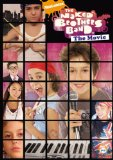 The Naked Brothers Band: The Movie System.Collections.Generic.List`1[System.String] artwork
