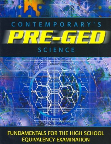 Science   2001 edition cover