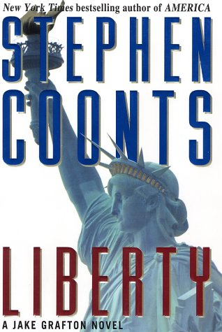 Liberty   2003 (Revised) edition cover