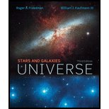 Universe  3rd 2007 edition cover