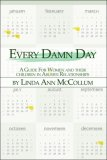 Every Damn Day  N/A edition cover