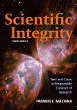 Scientific Integrity  4th 2011 edition cover