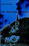 Tod Kommt Barfuss  N/A 9783833471612 Front Cover