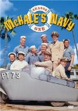 McHale's Navy - Season One System.Collections.Generic.List`1[System.String] artwork