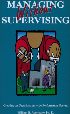 Pay for Profit Designing an Organization-Wide Peformance-Based Compensation System N/A 9780965527613 Front Cover