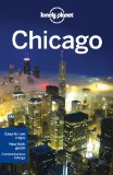 Chicago  7th 2014 (Revised) edition cover