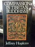 Compassion in Tibetan Buddhism   1980 edition cover