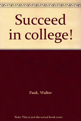 INTRO.TO PHYS.SCI.-SUCCEED IN N/A 9780618091614 Front Cover