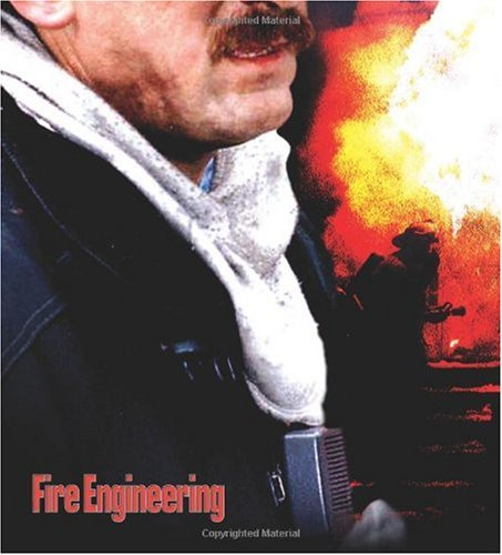 Fire Officer's Handbook of Tactics  3rd 2005 (Revised) edition cover