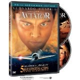 The Aviator - 2 Disc Widescreen Edition System.Collections.Generic.List`1[System.String] artwork