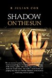 Shadow on the Sun: 2012: Book 1  0 edition cover