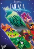 Fantasia 2000 System.Collections.Generic.List`1[System.String] artwork