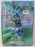 Biology 2002   2002 edition cover