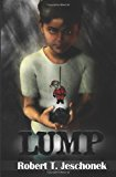 Lump  N/A 9781494227616 Front Cover