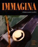 Immagina  N/A edition cover