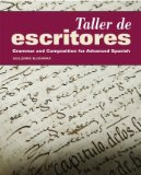 Taller SE + SSPlus  N/A edition cover
