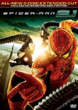 Spider-Man 2.1 System.Collections.Generic.List`1[System.String] artwork