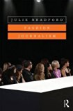 Fashion Journalism   2015 edition cover
