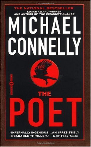 Poet   1996 (Reprint) edition cover