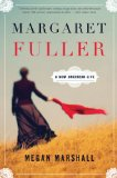 Margaret Fuller A New American Life  2014 edition cover