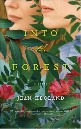 Into the Forest  N/A edition cover