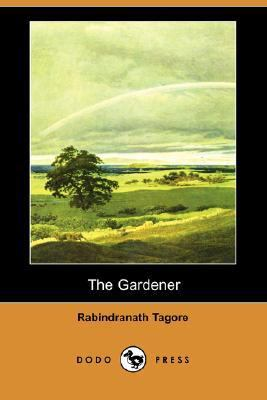 Gardener  N/A 9781406548617 Front Cover