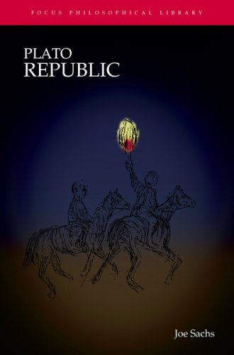 Republic  2nd 2007 edition cover