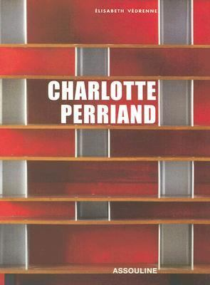 Charlotte Perriand  N/A 9782843236617 Front Cover