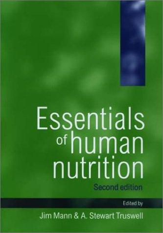 documentation regarding pabasa sa nutrition