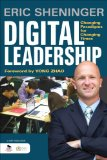 Digital Leadership Changing Paradigms for Changing Times  2014 edition cover
