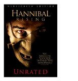 Hannibal Rising (Unrated Widescreen Edition) System.Collections.Generic.List`1[System.String] artwork