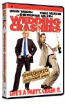 Wedding Crashers - Uncorked (Unrated Full Screen Edition) System.Collections.Generic.List`1[System.String] artwork