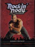 Shaun T's Rockin' Body - Rock It Out Set - Includes 3 Workouts - by Beachbody System.Collections.Generic.List`1[System.String] artwork
