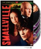 Smallville: Season 3 System.Collections.Generic.List`1[System.String] artwork