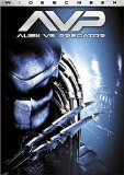 AVP: Alien vs. Predator (Widescreen Edition) System.Collections.Generic.List`1[System.String] artwork