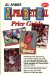 All Sports Alphabetical Price Guide  N/A 9780873413619 Front Cover