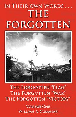 The Forgotten:   2009 9780978776619 Front Cover