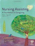 NURSING ASSIST.:FOUND.IN CAREGIVING(PB) N/A 9781604250619 Front Cover