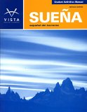 Sue�a  2nd (Revised) 9781605761619 Front Cover