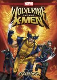 Wolverine and the X-Men: Revelation System.Collections.Generic.List`1[System.String] artwork