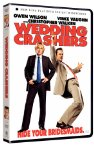Wedding Crashers (R-Rated Widescreen Edition) System.Collections.Generic.List`1[System.String] artwork
