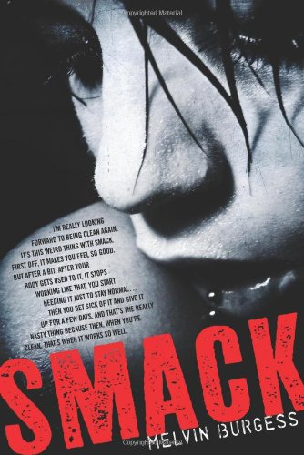 Smack  N/A edition cover